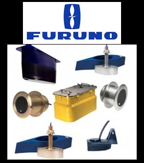 Εικόνα για την κατηγορία FURUNO TRANSDUSERS