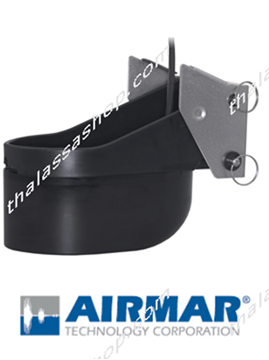 Picture of SIMRAD Airmar TM 275LHW Wide-Beam Chirp