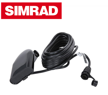 Picture of SIMRAD HST Skimmer® DFSBL 50-200khz  blue7-PIN