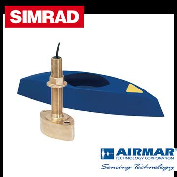 Picture of SIMRAD XSONIC AIRMAR B45