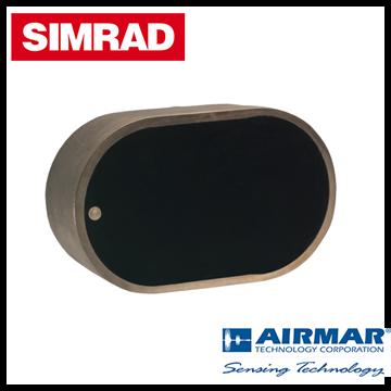 Picture of SIMRAD XSONIC AIRMAR PM275LH-W