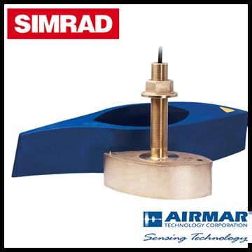 Picture of SIMRAD XSONIC AIRMAR CM275LH-W