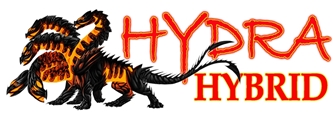 Picture for category HYDRA HYBRID