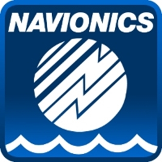Picture for category NAVIONICS