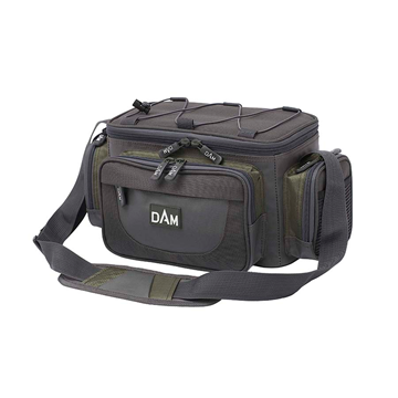 Picture of LURE CARRYALL