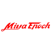Picture for manufacturer MIYA EPOCH