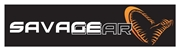 Picture for manufacturer SAVAGE GEAR