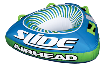 Picture of SLIDE AIRHEAD 3444-1