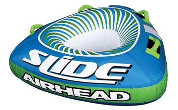 Εικόνα της SLIDE AIRHEAD 3444-1