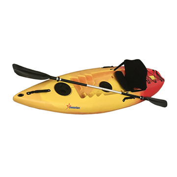 Picture of KAYAK SEASTAR SIT-IN SCOUT 28142