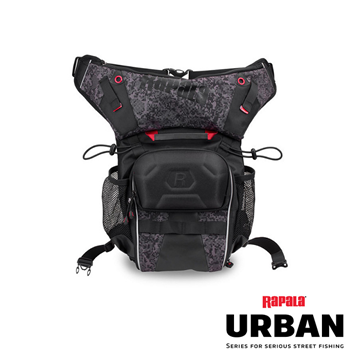 Picture of ΤΣΑΝΤΑΚΙ ΜΕΣΗΣ RAPALA HIP PACK