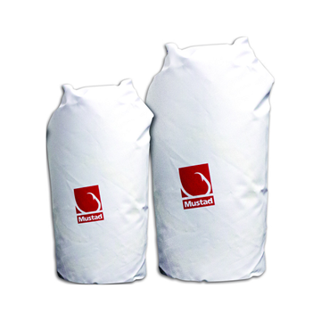 Picture of ΣΑΚΟΣ ΣΤΕΓΑΝΟΣ DRY BAGS