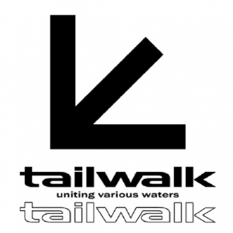 Picture for category TAILWALK