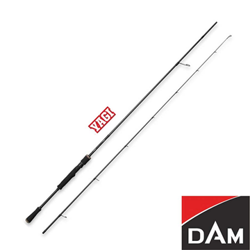 Picture of ΚΑΛΑΜΙ DAM YAGI LIGHT JIG