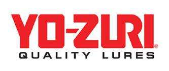 Picture for category YO-ZURI