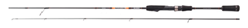 Picture of Καλάμια  Balzer Shirasu pro staff series/spoon 115740-183/221