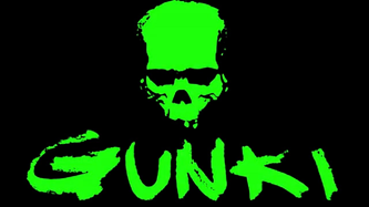 Εικόνα για την κατηγορία GUNKI