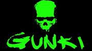 Picture for manufacturer GUNKI