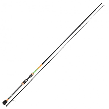 Picture of ΚΑΛΑΜΙ GUNKI STREET FISHING 2.28 3-15GR