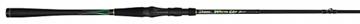 Picture of ΚΑΛΑΜΙ GUNKI WARM-UP BOOST BAITCAST 1.95XXH