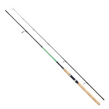 Picture of ΚΑΛΑΜΙ ROBINSON KINETIC PERCH JIG 2.70
