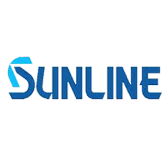 Picture for category SUNLINE