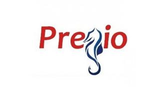 Picture for category PREGIO