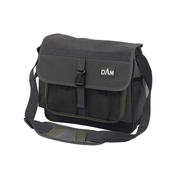 Picture of ΤΣΑΝΤΑ DAM® ALLROUND BAG