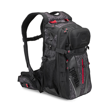 Picture of ΣΑΚΙΔΙΟ RAPALA URBAN BACKPACK
