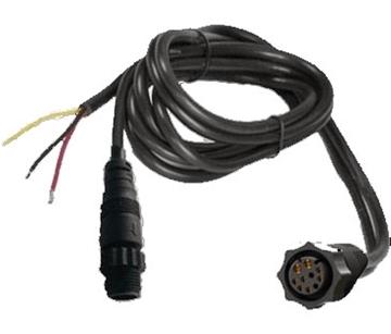 Εικόνα της POWER CABLE GO5,V5 PWR/N2K CABLE