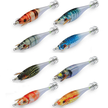 Picture of ΚΑΛΑΜΑΡΙΕΡΑ DTD WEAK FISH 10822 1.5