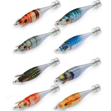 Picture of ΚΑΛΑΜΑΡΙΕΡΑ DTD WEAK FISH 10825 3.0