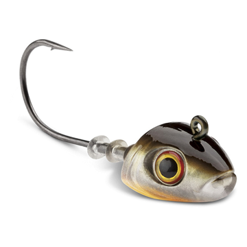 Picture of JIG HEAD STORM  360GT° 3.5GR