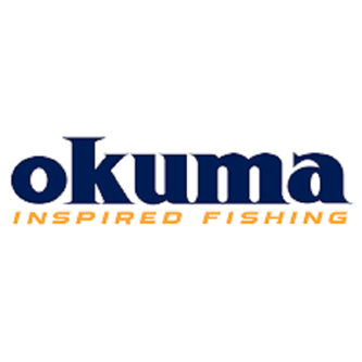 Εικόνα για την κατηγορία OKUMA