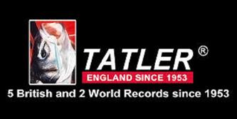 Εικόνα για την κατηγορία TATLER