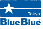 Picture for manufacturer BLUEBLUE