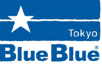 Picture for category BLUEBLUE