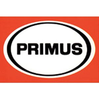 Picture for category PRIMUS