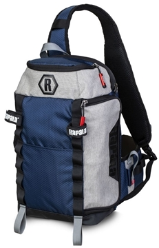 Picture of COUNTDOWN SLING BAG