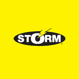 Picture for category STORM