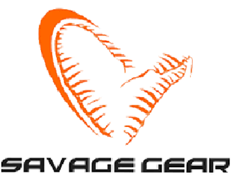 Picture for category SAVAGE GEAR