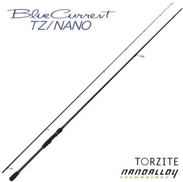 Εικόνα της ΚΑΛΑΜΙ YAMAGA BLANKS BLUE CURRENT 93 TZ/NANO ALL RANGE