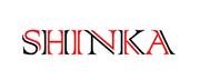 Picture for manufacturer SHINKA