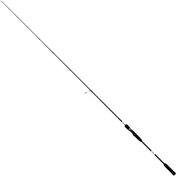 Picture of ΚΑΛΑΜΙ LIMIT SUPER LIGHT JIGGING PREGIO SLJ19-19160
