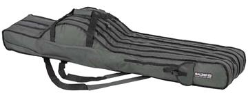 Picture of Θήκες Ψαρέματος για Καλάμια Performer Balzer 119400