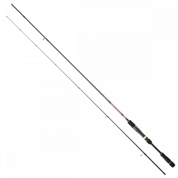 Picture of ΚΑΛΑΜΙ DAIWA CROSSCAST LIGHT ROCKFISHING