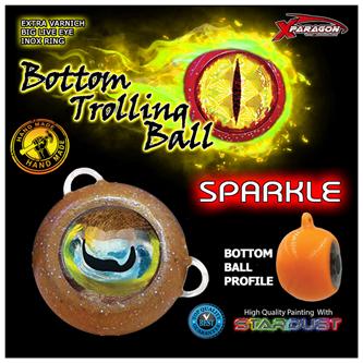 Εικόνα για την κατηγορία BOTTOM SPARKLE