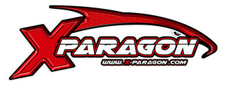 Picture for category X-PARAGON