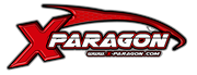 Picture for manufacturer X-PARAGON