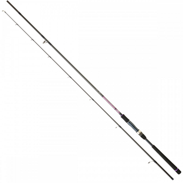 Picture of ΚΑΛΑΜΙ DAIWA CROSSCAST